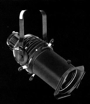 & Lighting units azcodes.com