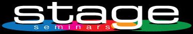Stage Seminars Logo